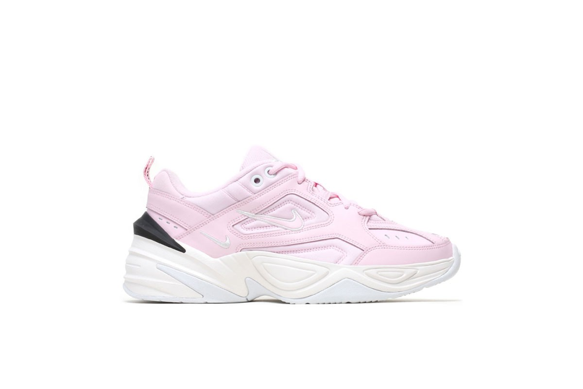 afew-store-sneaker-nike-wmns-m2k-tekno-pink-foam-black-phantom-white-32