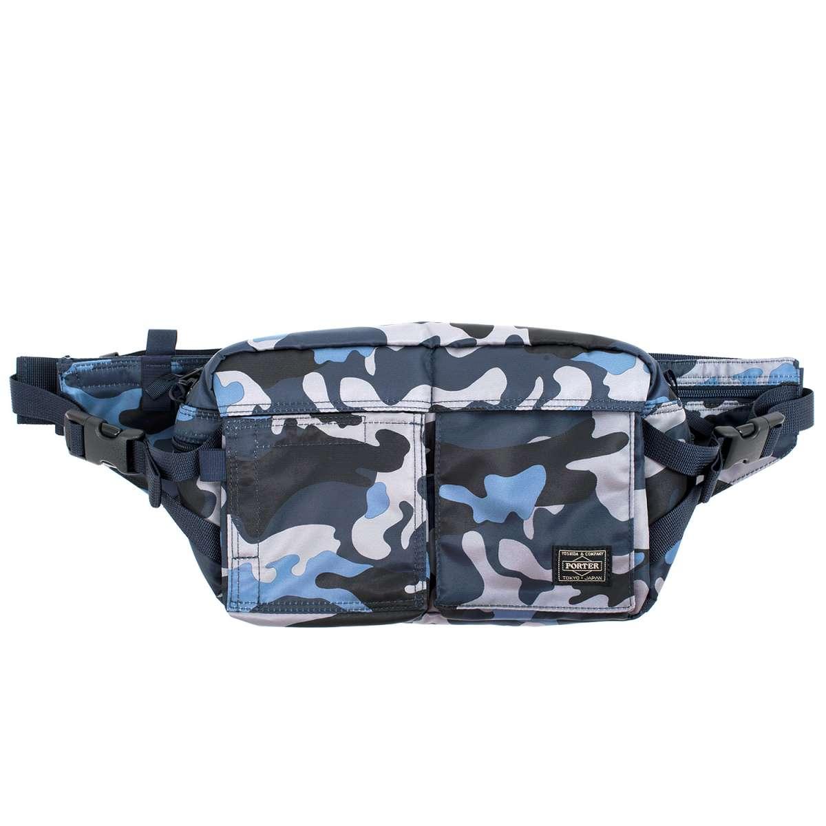 head-porter-jungle-new-waist-bag-01_600x600@2x