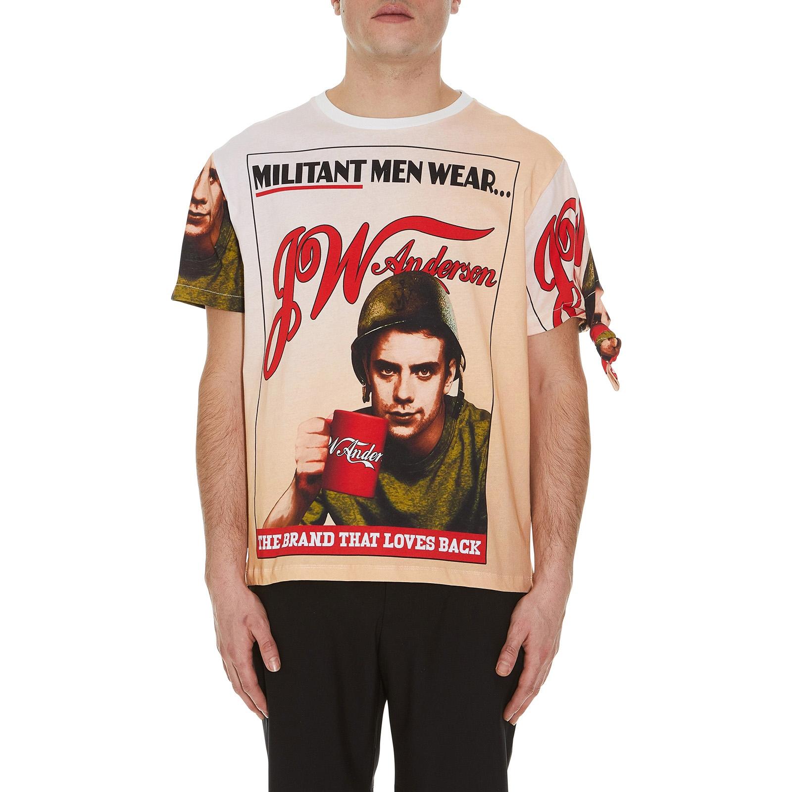 militant-men-t-shirt