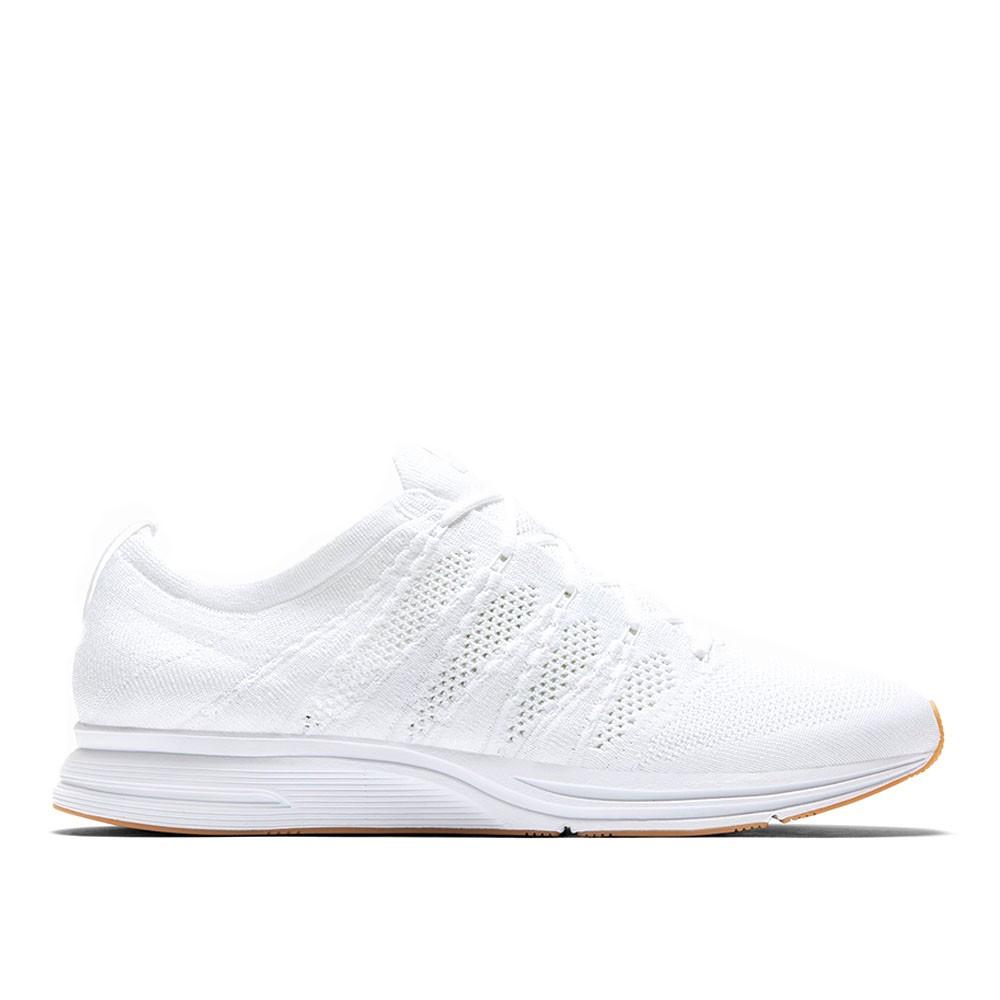 nike-flyknit-trainer-triple-white-white_white-white-gum_light_brown-ah8396-102