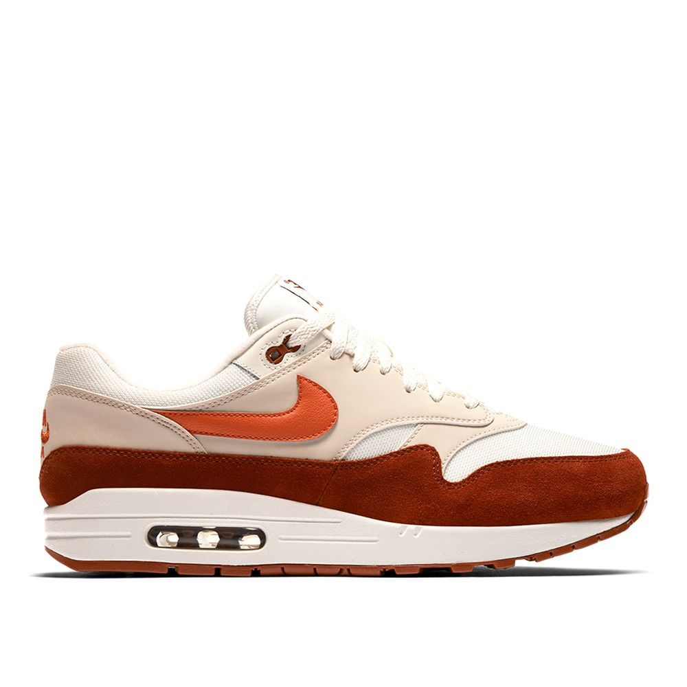 sneaker nike air max 1 curry 2 0. Black Bedroom Furniture Sets. Home Design Ideas