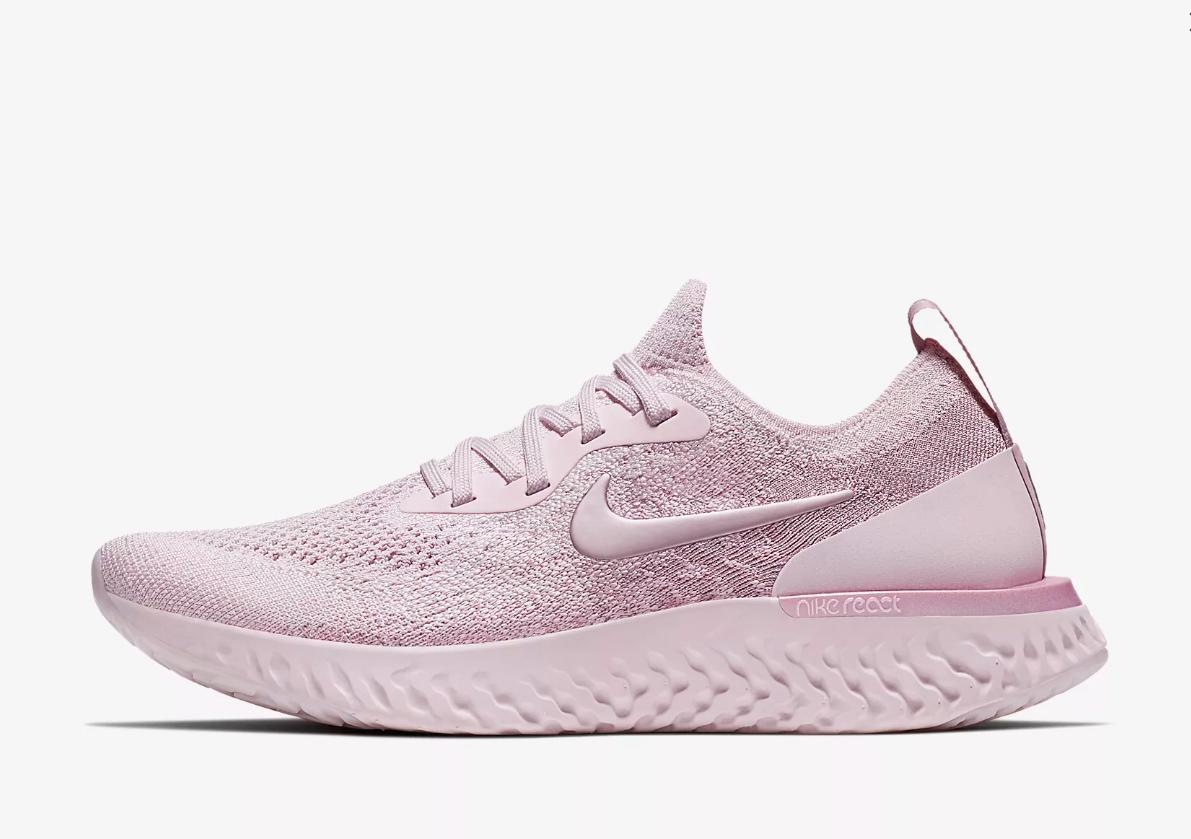 release date: 19a88 c5aa9 Und weil auch Männer natürlich Pink tragen können, gibt es noch einen  pinken Männer-Release. Bei Foot Locker, Nike und Runners Point findet Ihr  die neuen ...