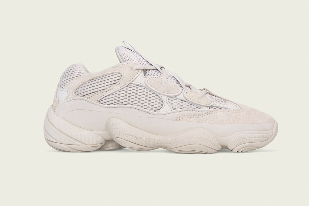 yeezy-500-blush-official-images-1