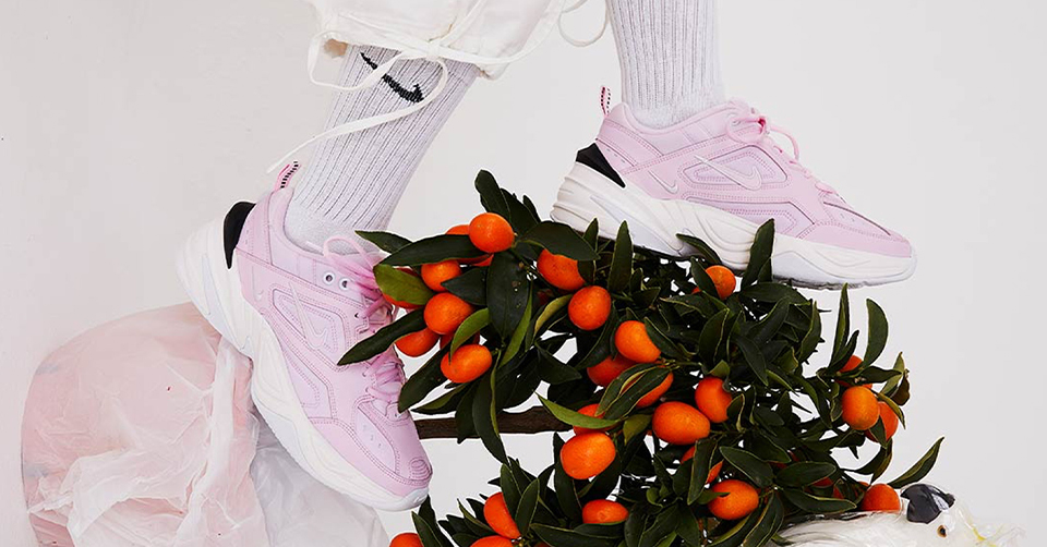 6c95d60688 03 Mai Drop Weekly (12/2018) – Nike M2K Tekno, Air Max 1 Watermelon, adidas  Atric