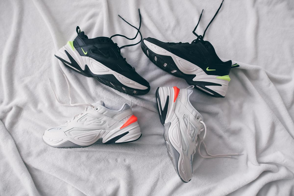 Nike M2K Tekno-2