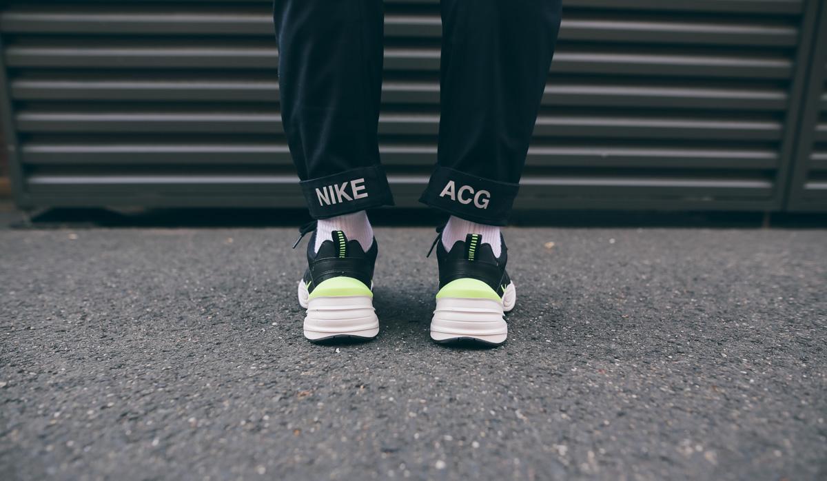Nike M2K Tekno-4