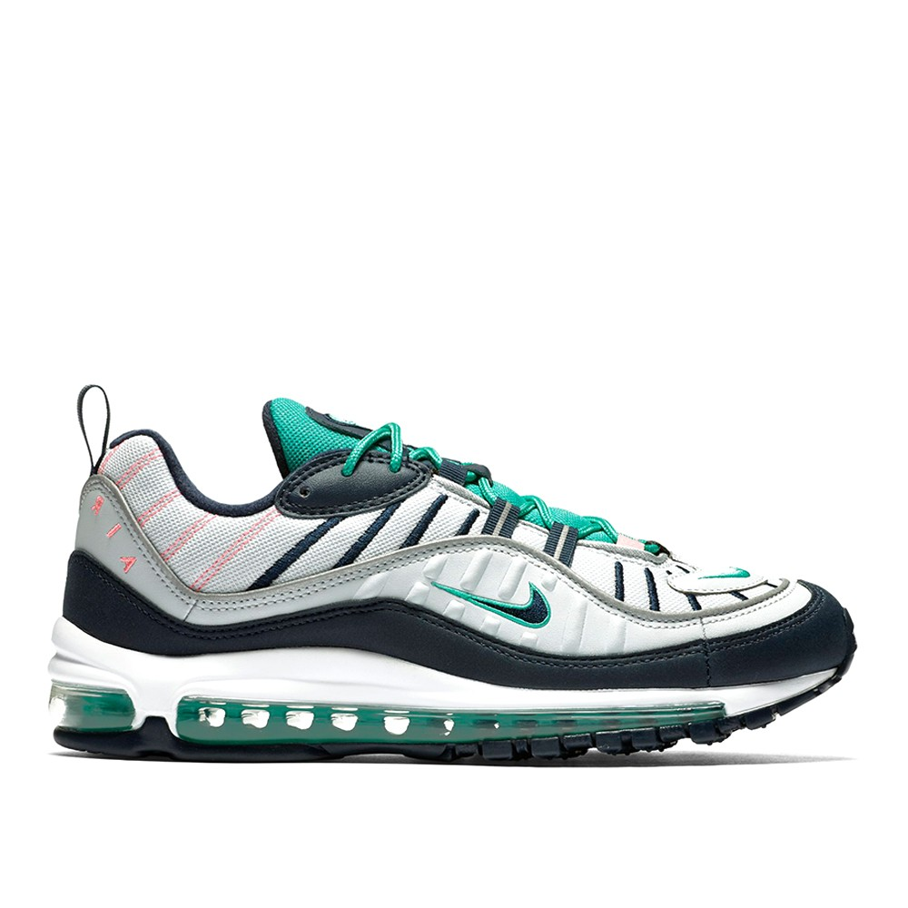 nike-air-max-98-pure-platinum-obsidian-kinetic-green-640744-005