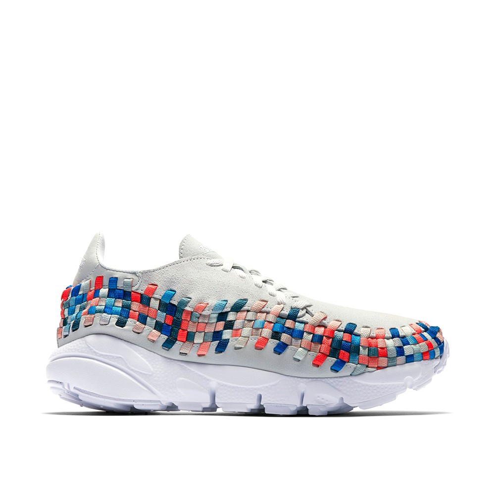 nike-wmns-air-footscape-woven-moon-particle-barley-grey-deep-jungle-917698-201-1