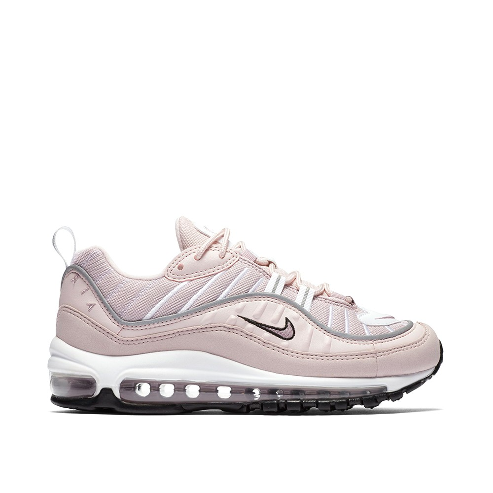 Sneaker | Nike Wmns Air Max 98 Barely Rose