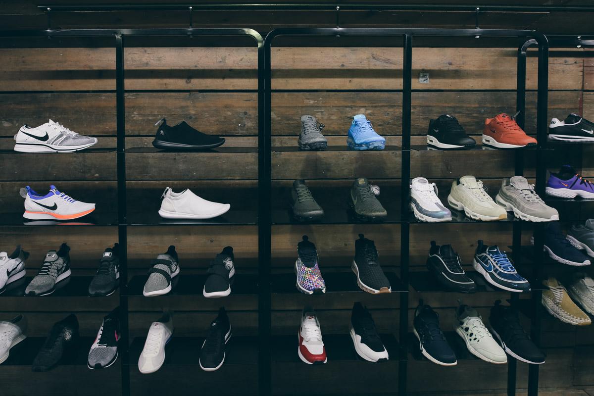 Store Guide Footpatrol-10