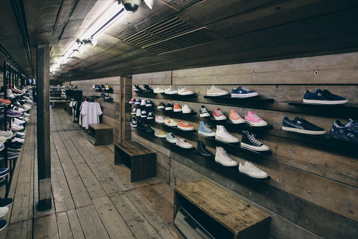 Store Guide Footpatrol-16
