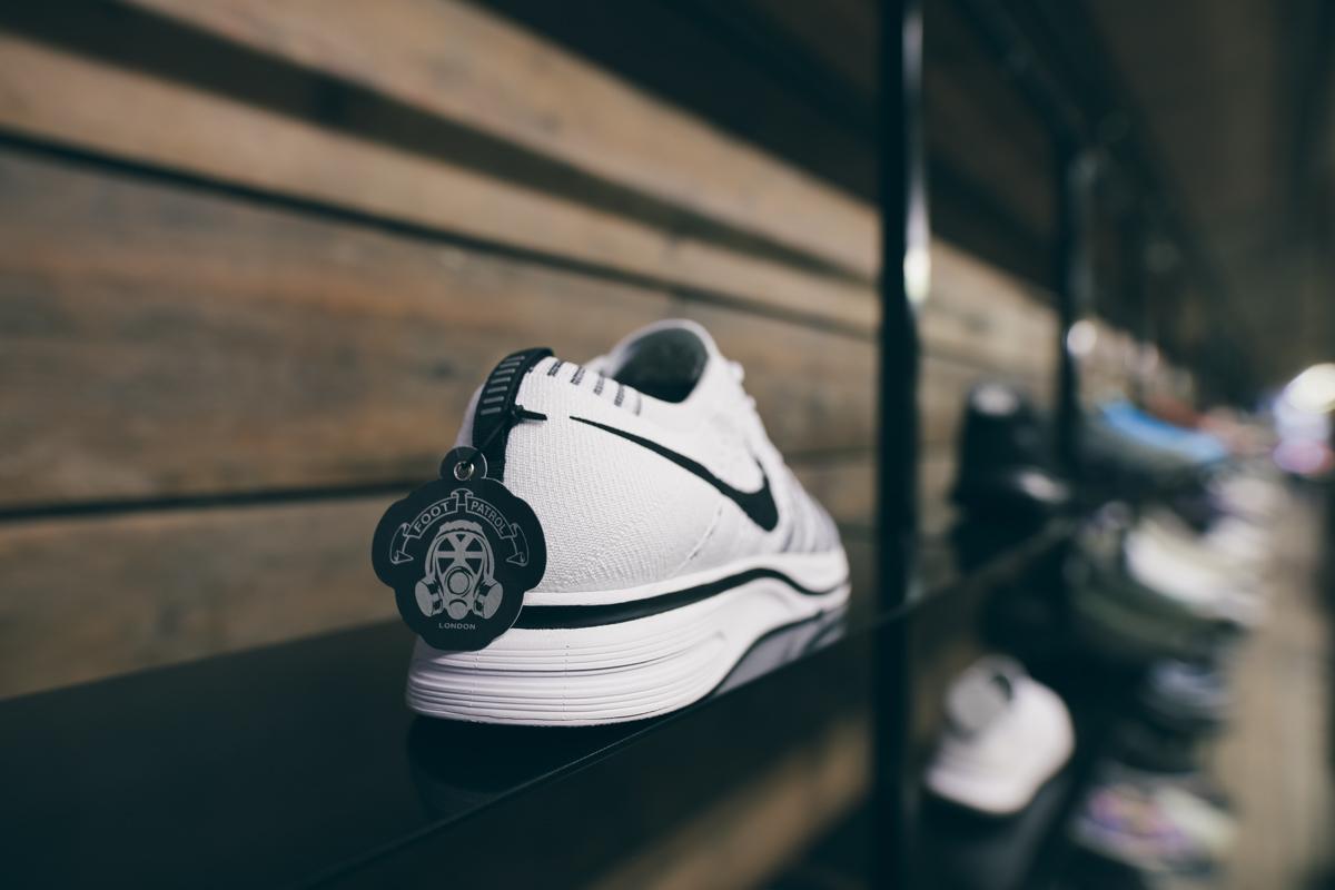 Store Guide Footpatrol-19