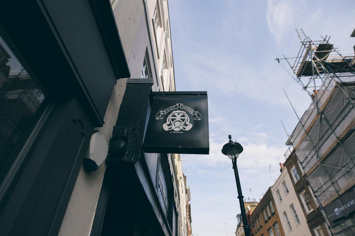Store Guide Footpatrol-2