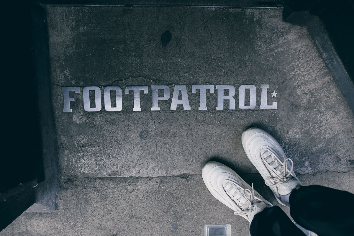 81101129003d Store Guide Footpatrol-2 Store Guide Footpatrol-20
