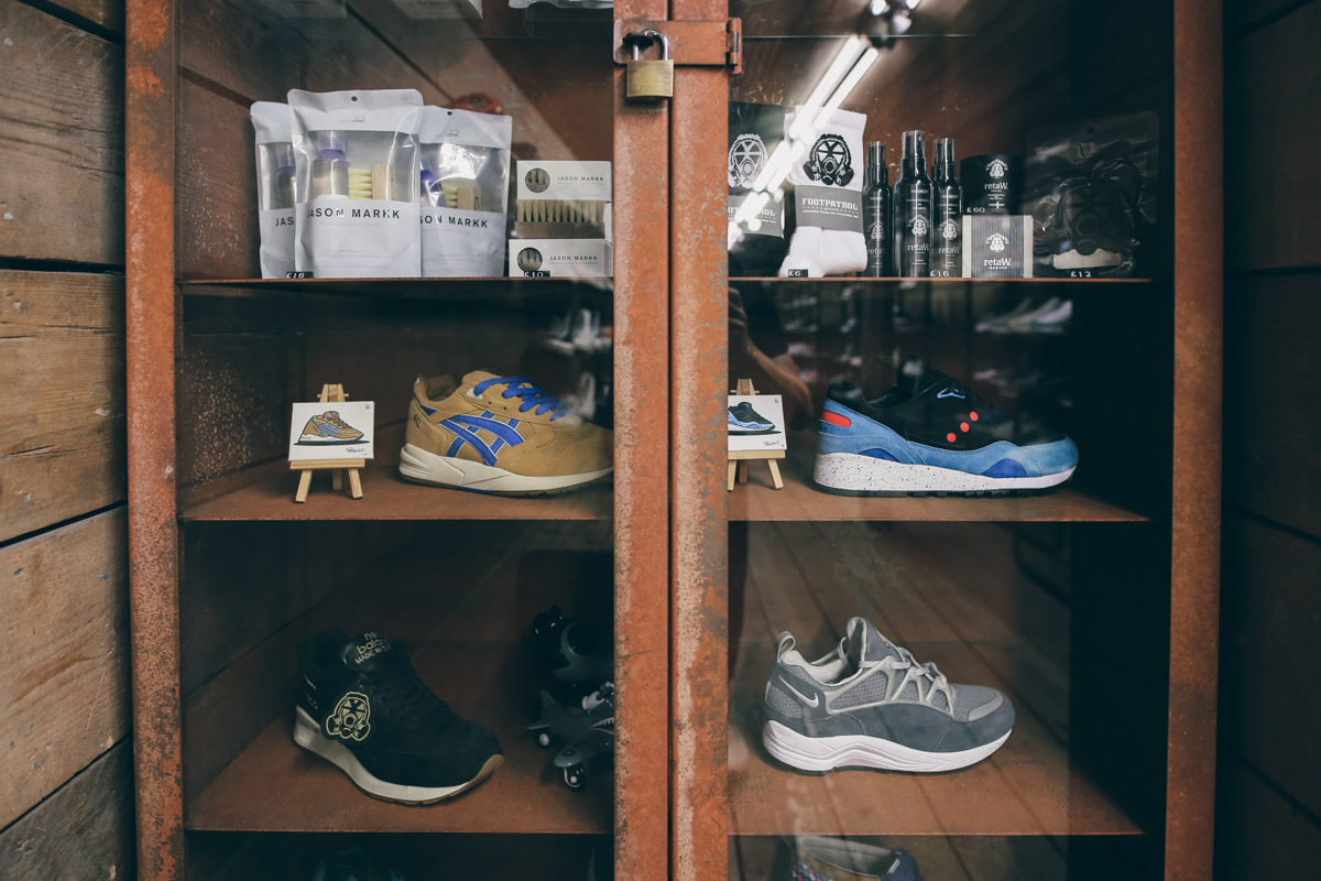 Store Guide Footpatrol-7