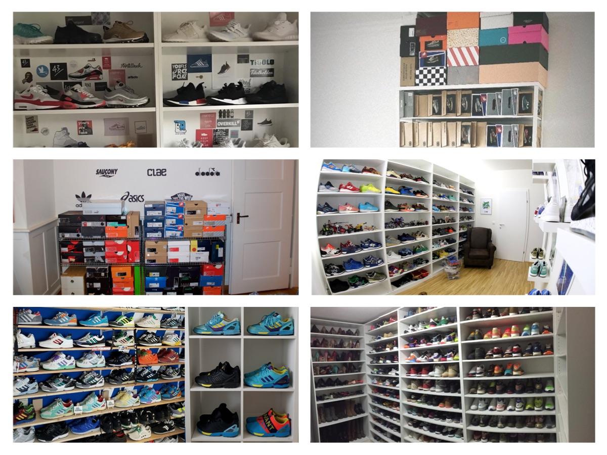 euer sneakerzimmer
