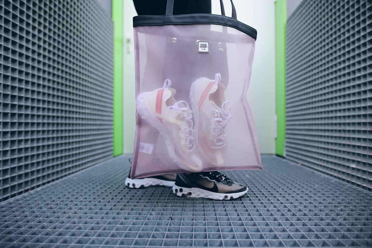 Nike Epic React-14
