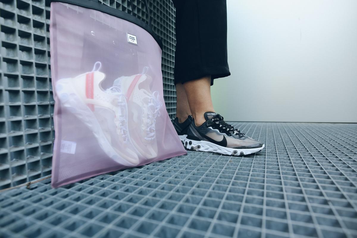 Nike Epic React-15