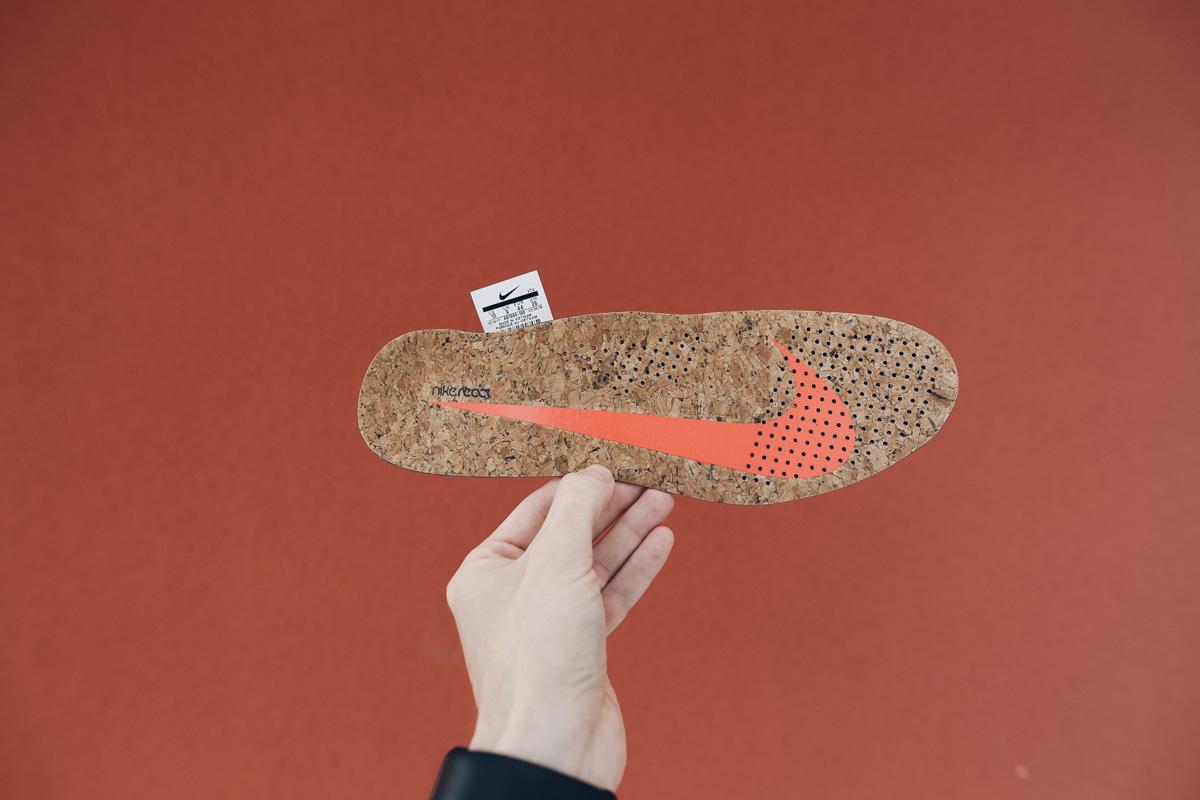 Nike Epic React-3