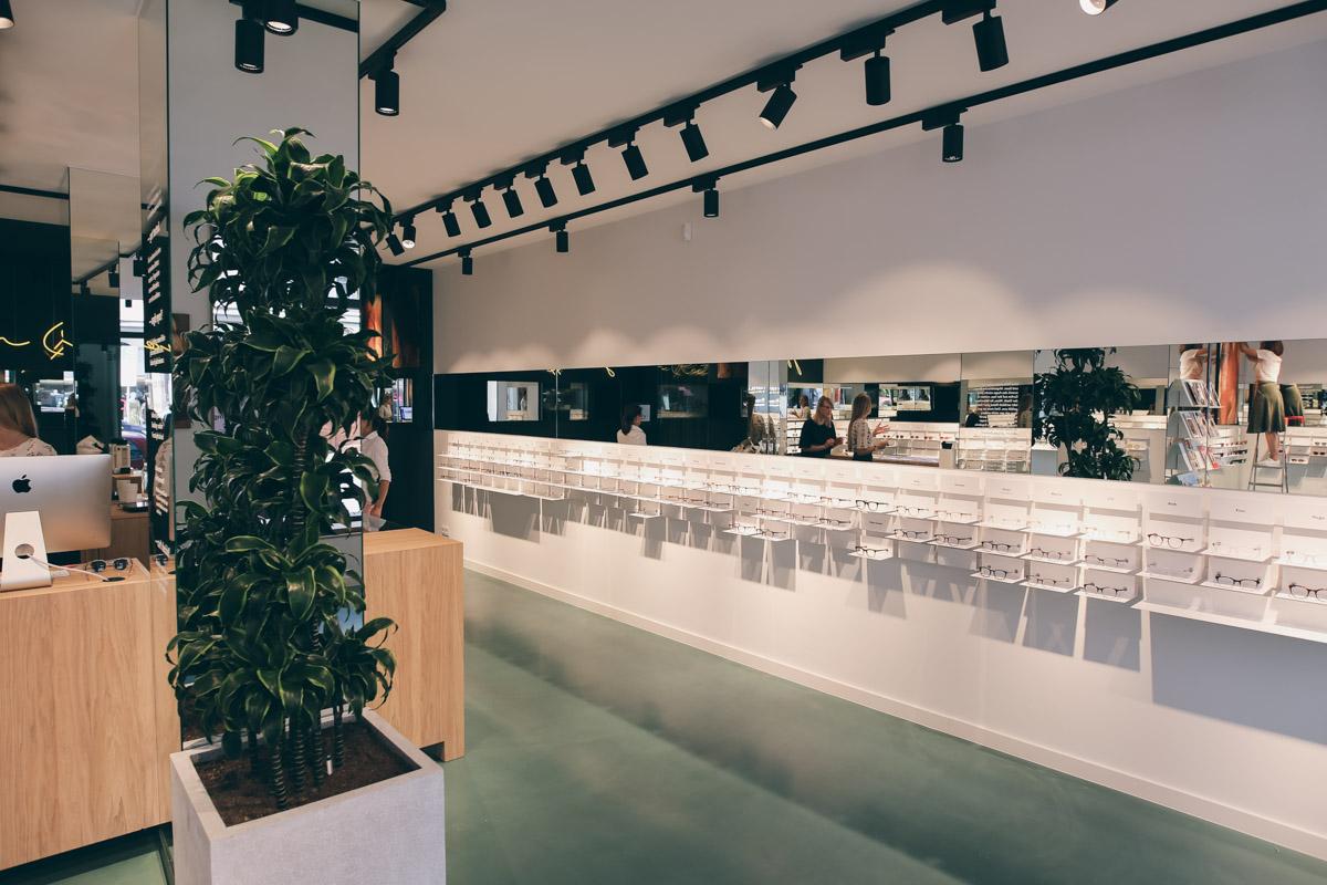 Sneaker City Guide München-24