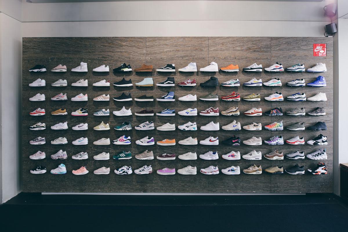 Sneaker City Guide München-28