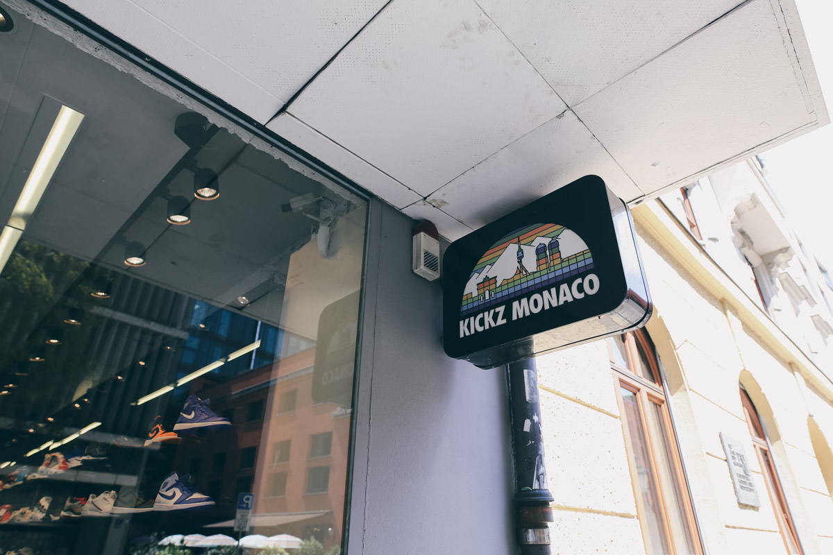 Sneaker City Guide München-35