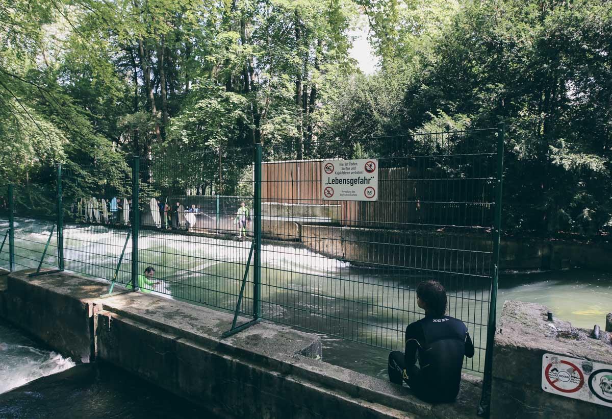 Sneaker City Guide München-39