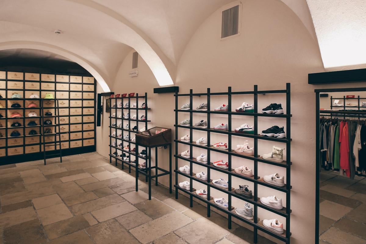 Sneaker City Guide München-4