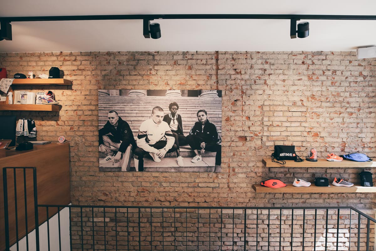 Sneaker City Guide München-59