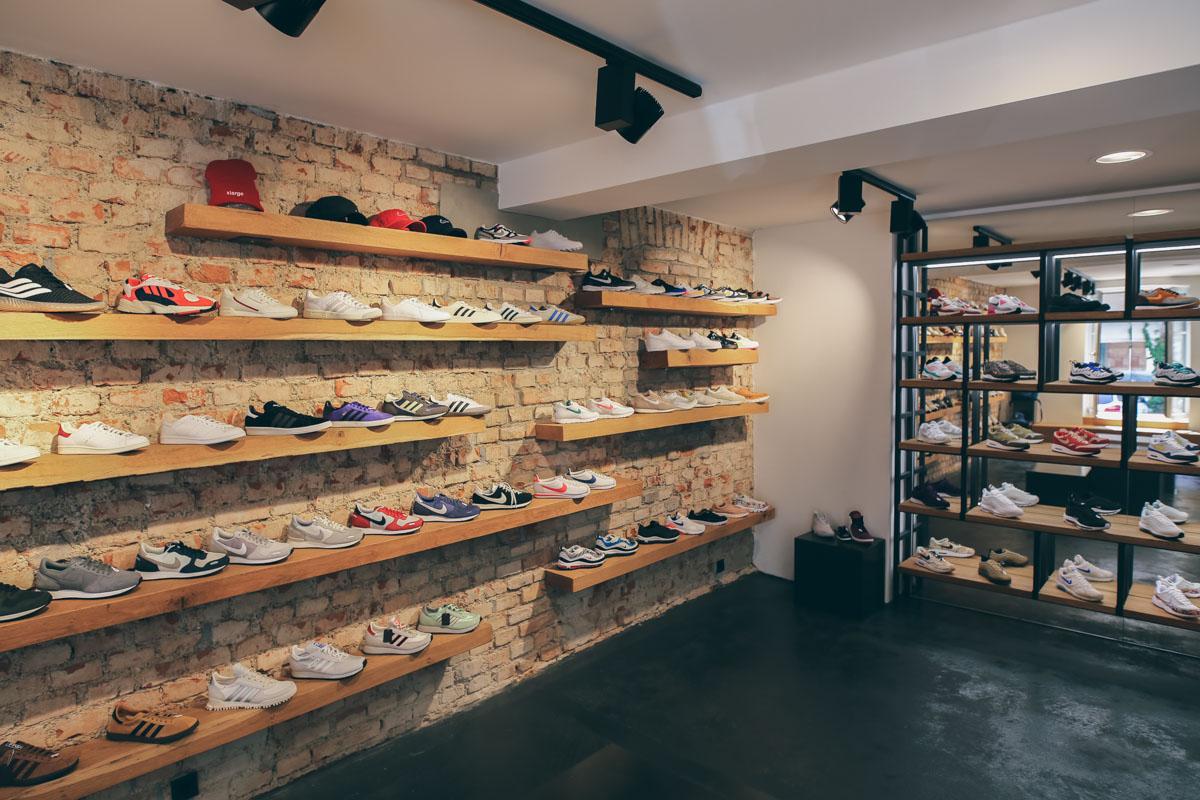 Sneaker City Guide München-60