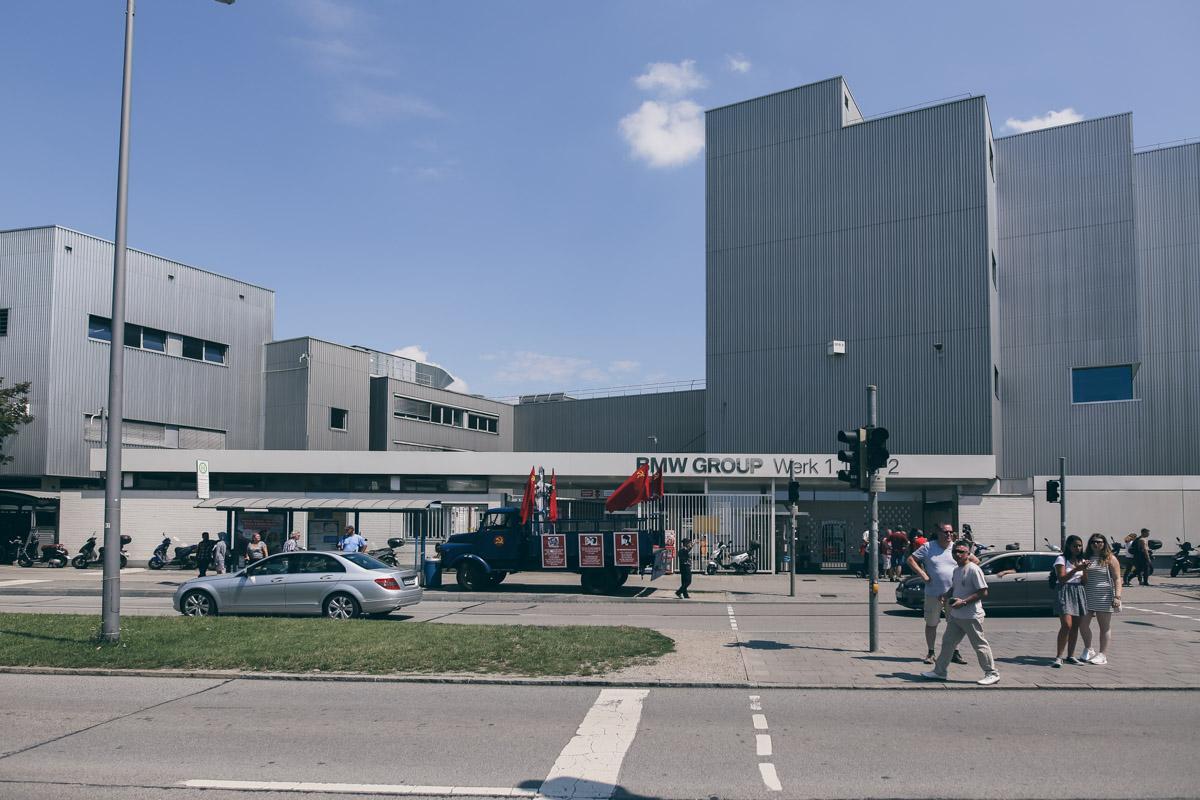 Sneaker City Guide München-61