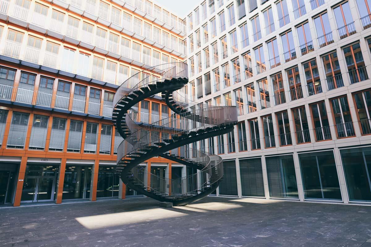 Sneaker City Guide München-64