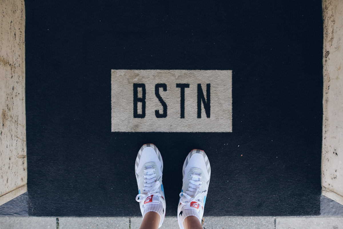 Store Guide BSTN-12