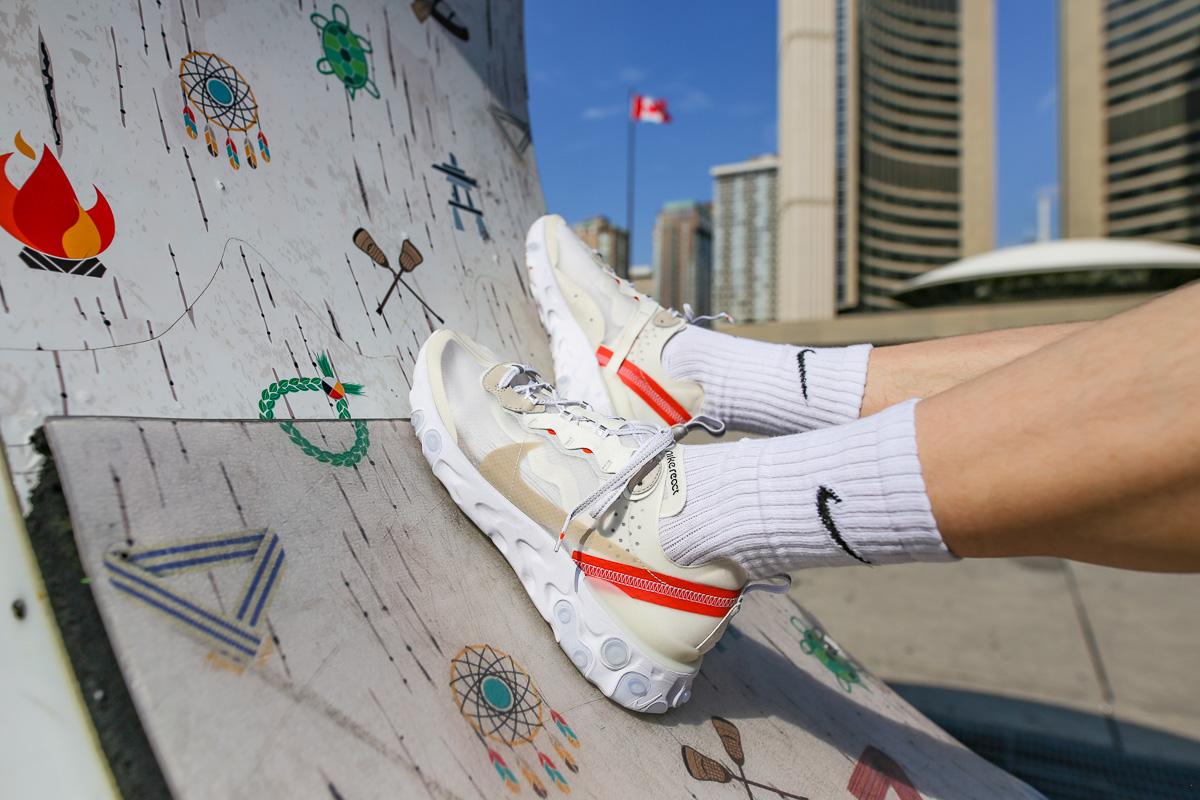sneakercityguide_Toronto-8