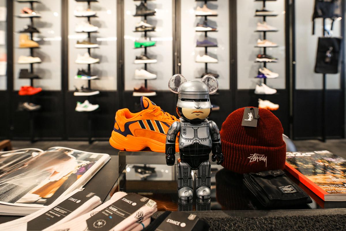 sneakerzimmer_cityguide -319