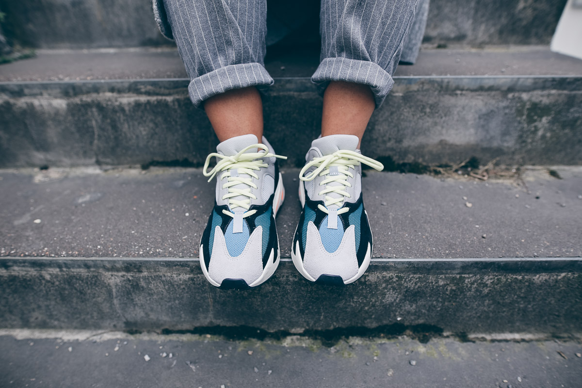 Yeezy Boost 700 Wave Runner-10
