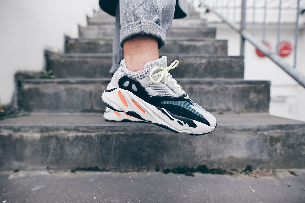 Yeezy Boost 700 Wave Runner-11
