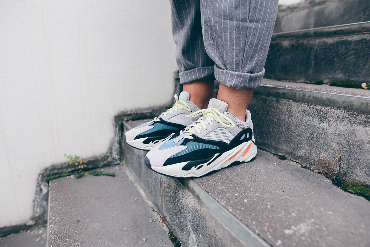 Yeezy Boost 700 Wave Runner-5