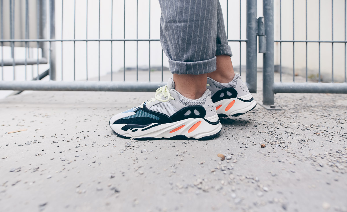 Yeezy Boost 700 Wave Runner-6