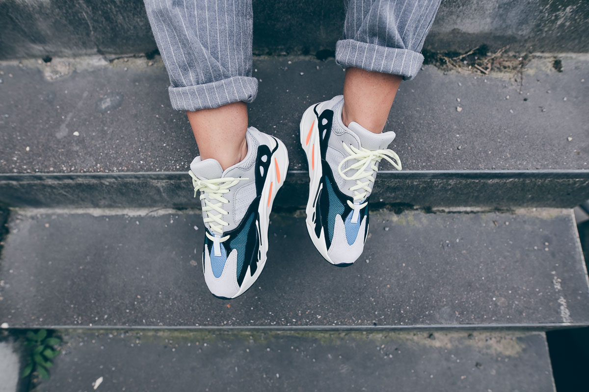 Yeezy Boost 700 Wave Runner-9