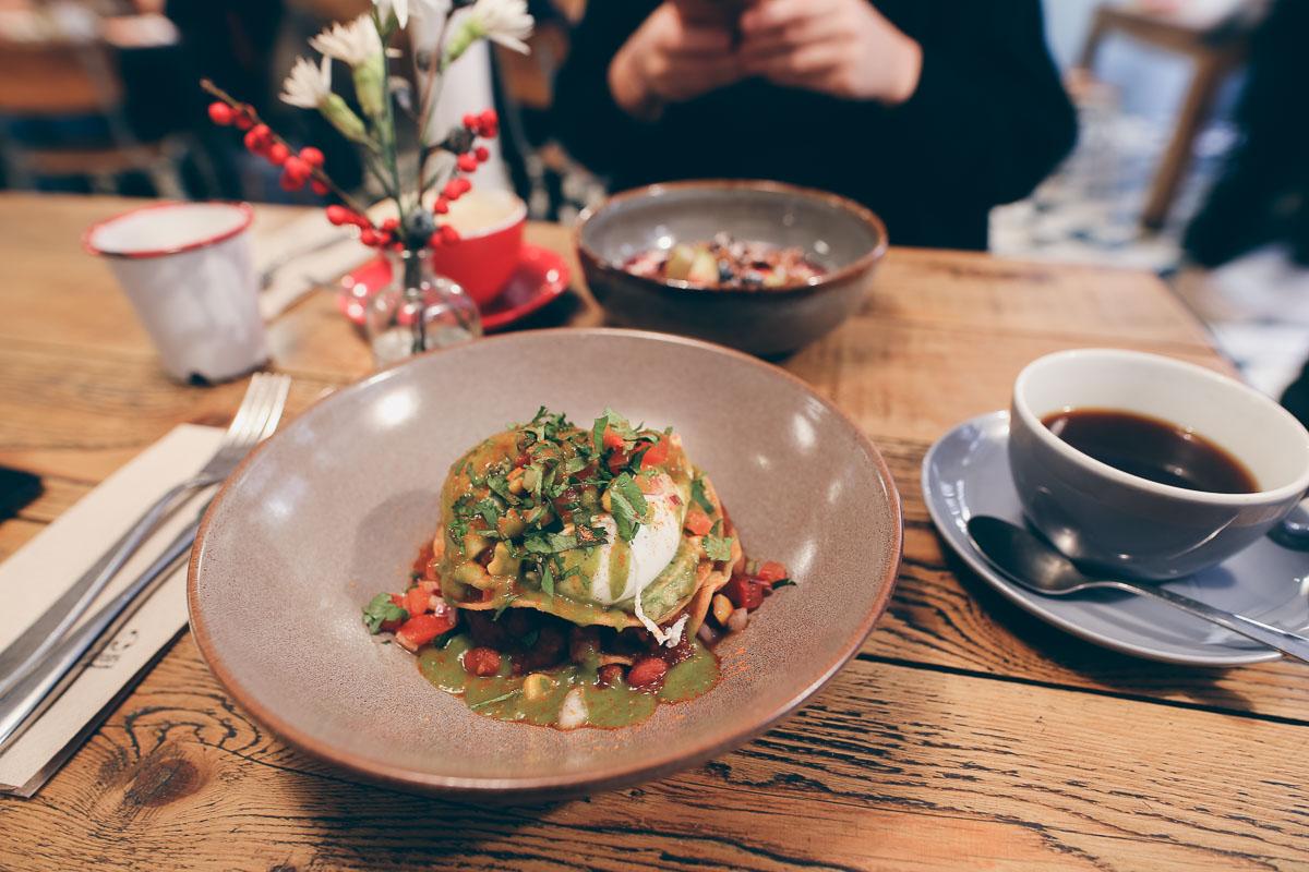 Food & Barguide Barcelona-10