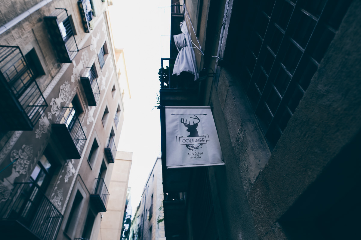 Food & Barguide Barcelona-12