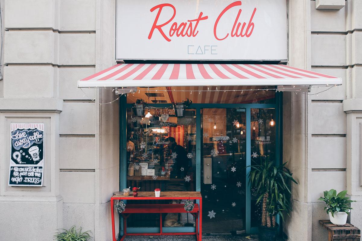 Food & Barguide Barcelona-14