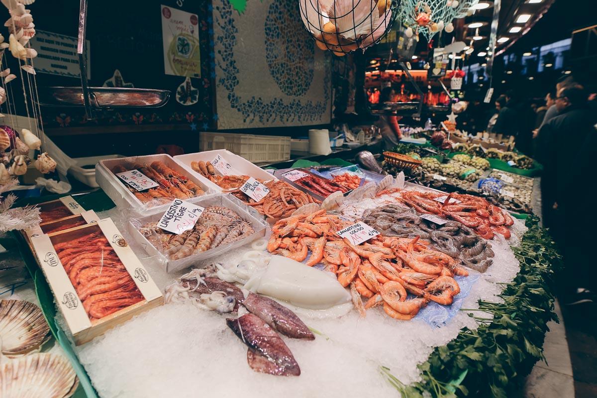 Food & Barguide Barcelona-18