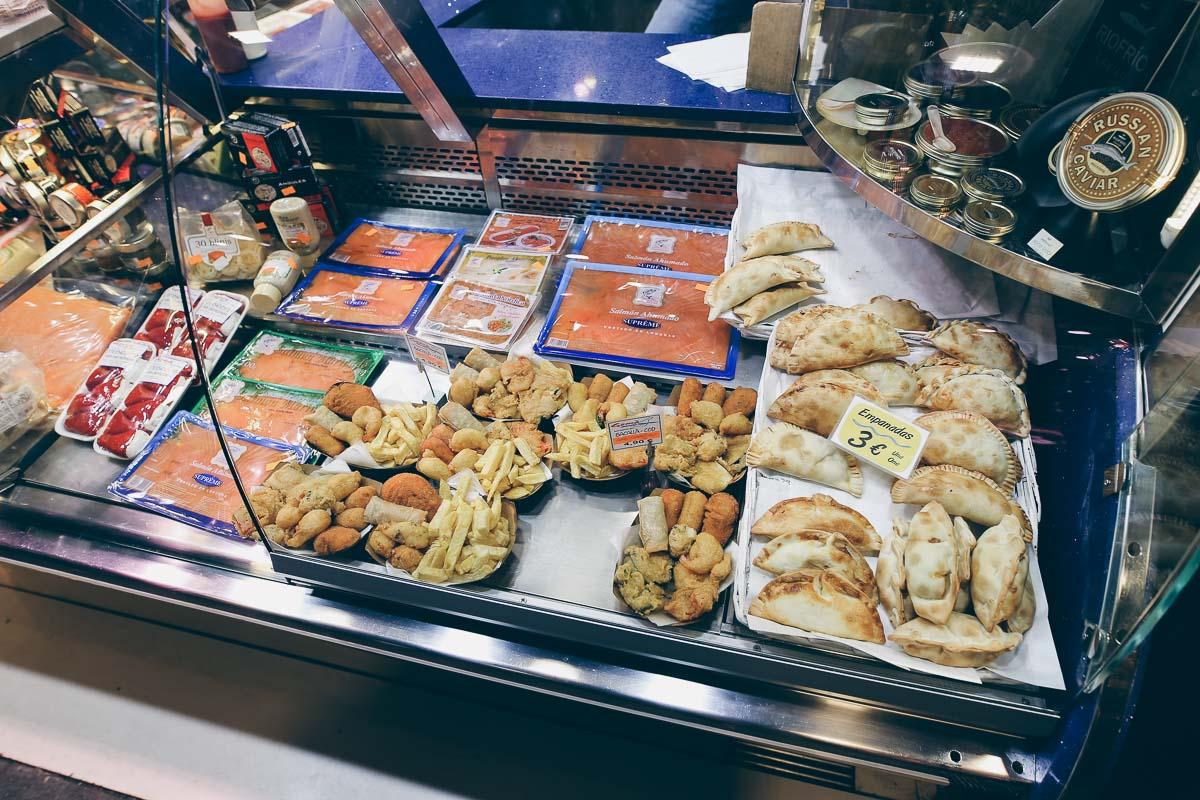 Food & Barguide Barcelona-19