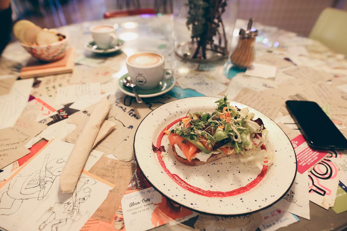 Food & Barguide Barcelona-21