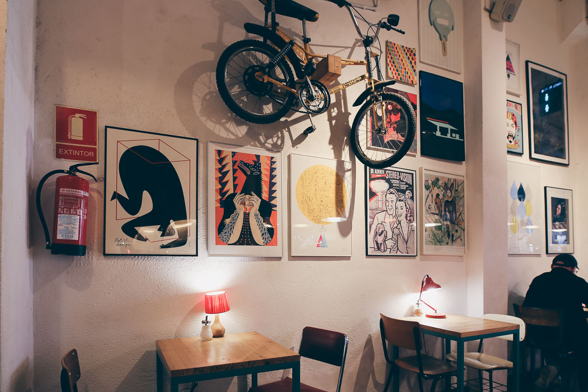 Food & Barguide Barcelona-22