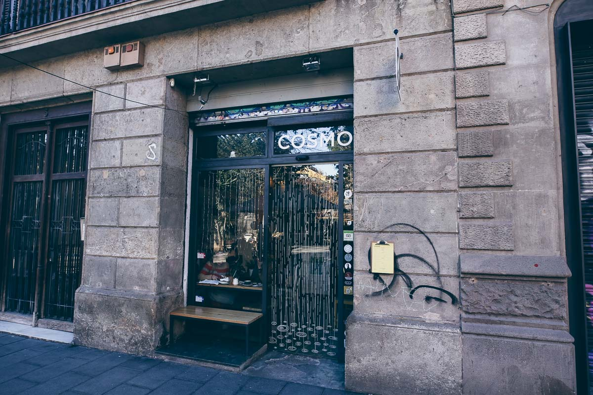 Food & Barguide Barcelona-23