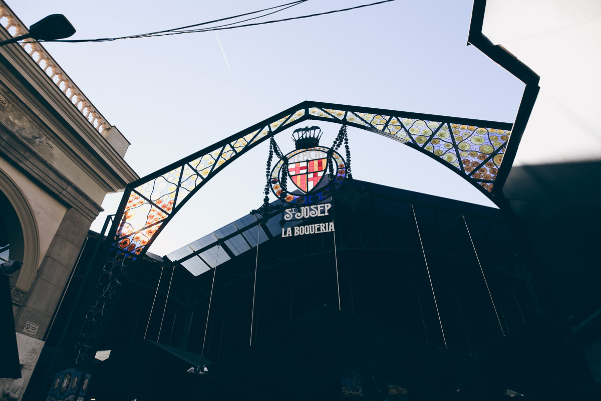 Food & Barguide Barcelona-26