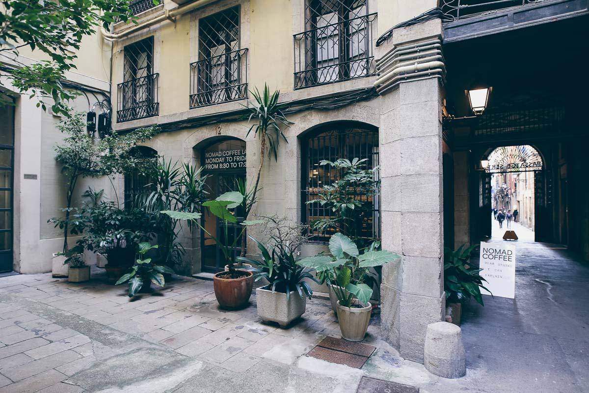 Food & Barguide Barcelona-3